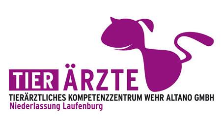 Tierärzte Laufenburg